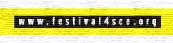 εναλλακτικό φεστιβάλ